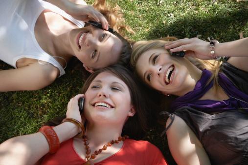 gossip-grass