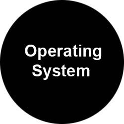 operating-system