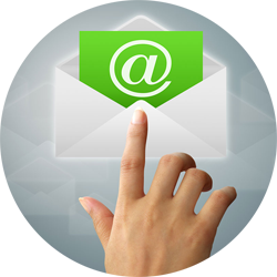 thumb-email-server